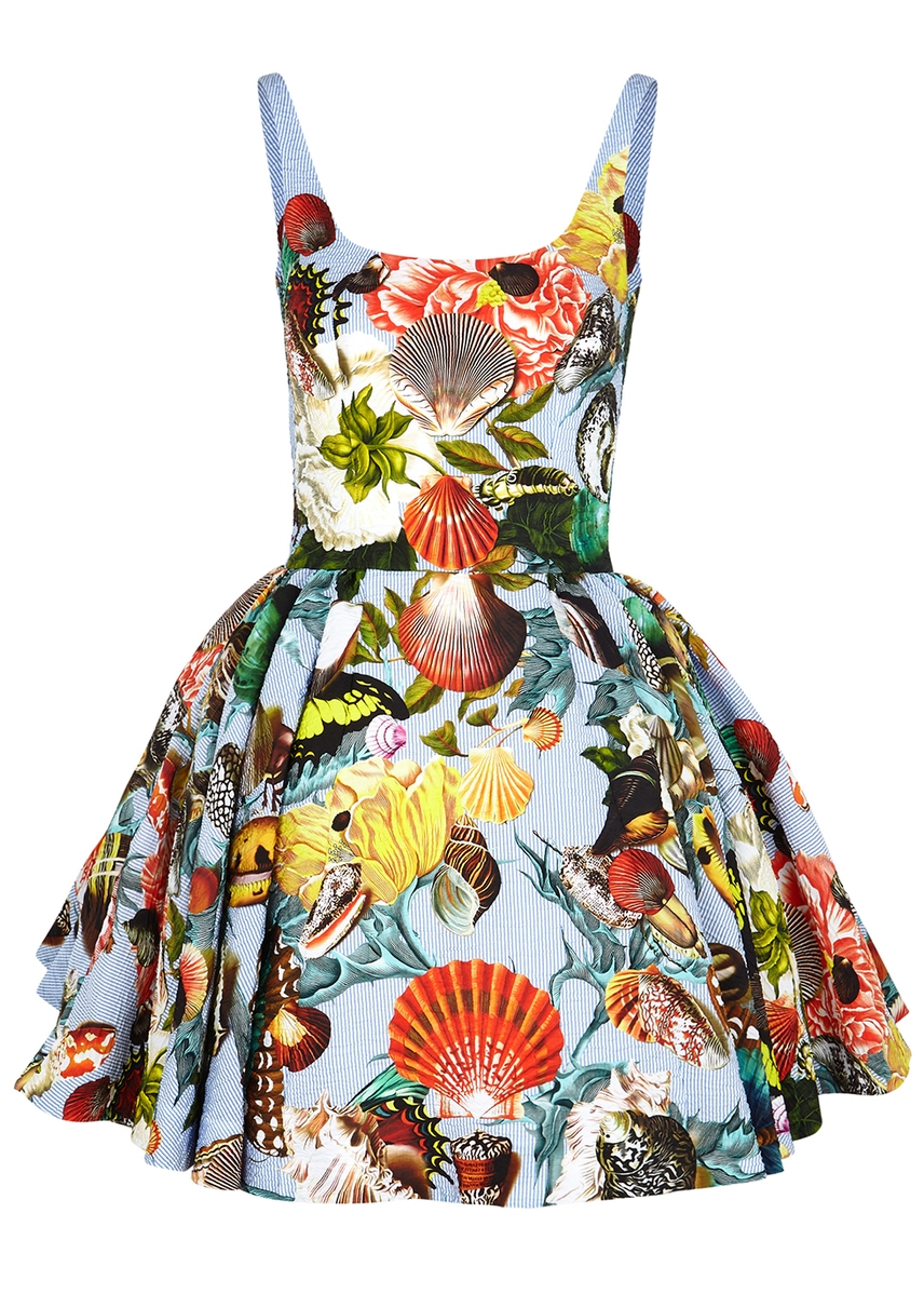 0b468314dc8 New In - Women s Designer Clothing - Harvey Nichols