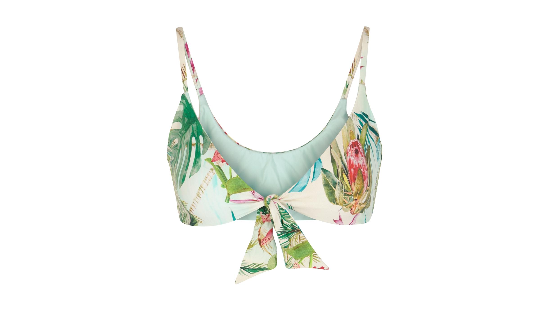 02bf77b5d71dc PilyQ Tulum Andrea reversible bikini top - Harvey Nichols