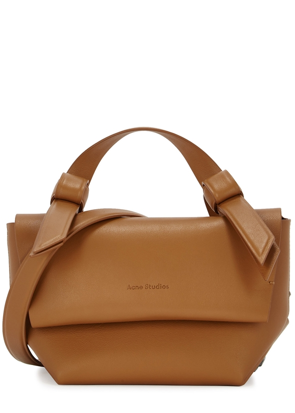a7b281d68164 Women s Designer Cross-Body Bags - Harvey Nichols
