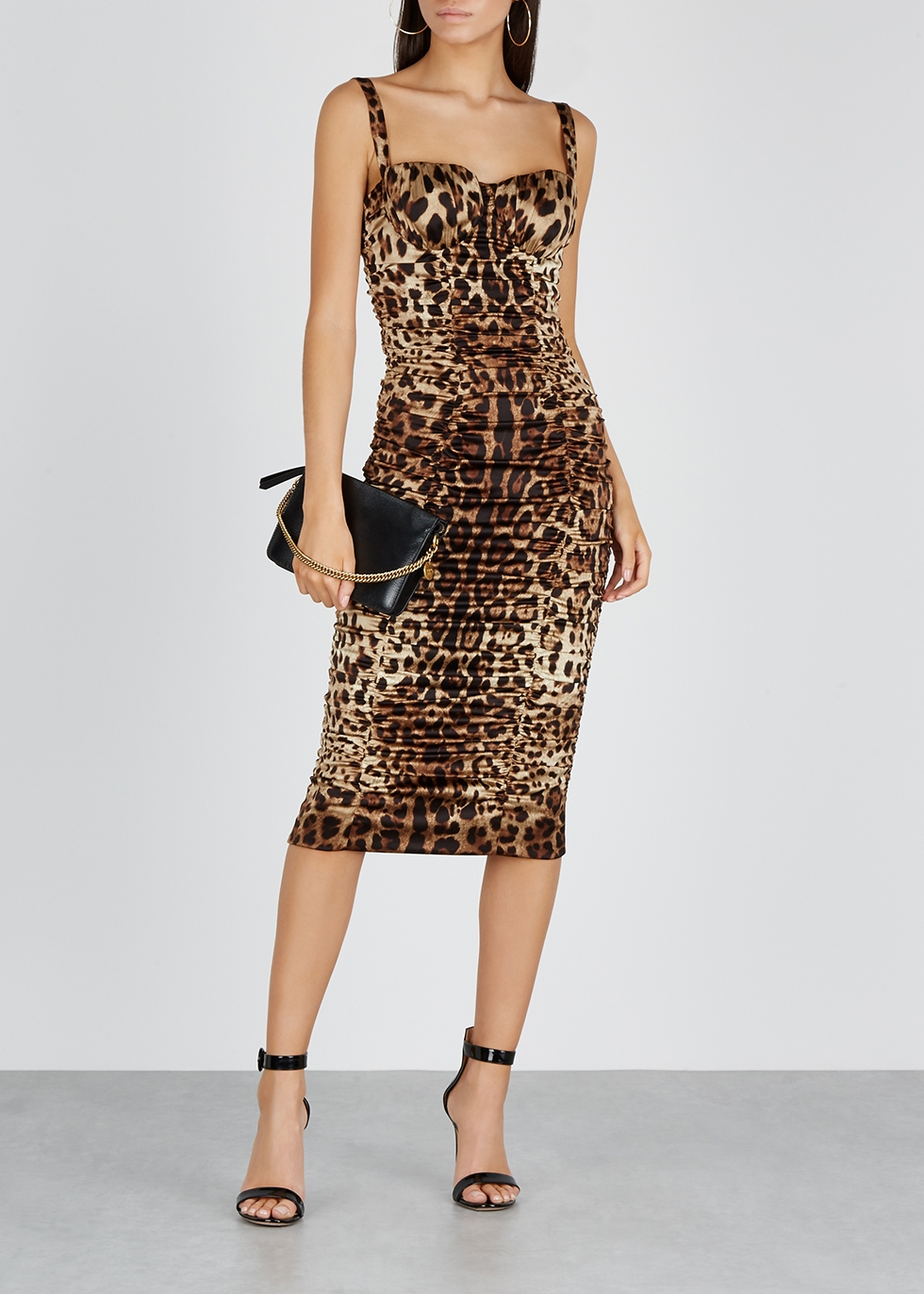 4c6243e0b1 Dolce   Gabbana - Harvey Nichols