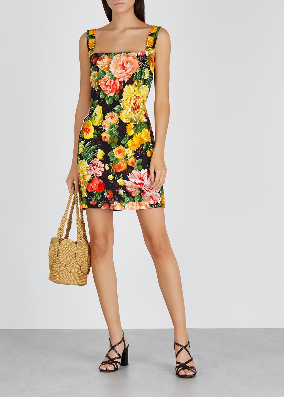 c1becafa83 Designer Dresses   Designer Gowns - Harvey Nichols