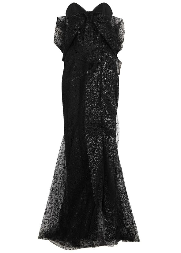 40395f1215 Designer Gowns - Evening   Ball Gowns - Harvey Nichols
