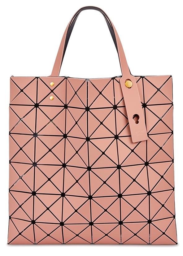 bb6fb5ee823 Women s Designer Bags, Handbags and Purses - Harvey Nichols