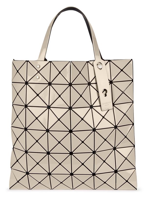 Women s Designer Tote Bags - Leather   Canvas - Harvey Nichols a6cc845d5