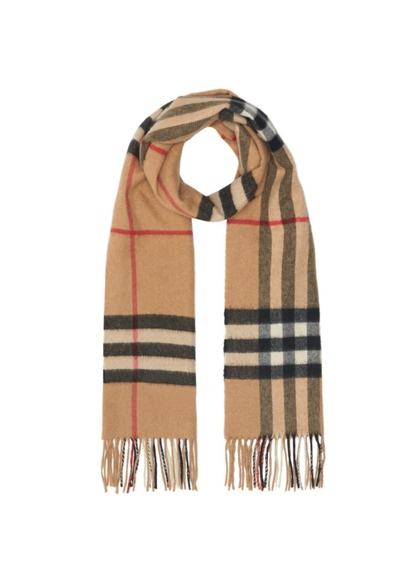 Women s Designer Scarves and Accessories - Harvey Nichols 022ea443e5
