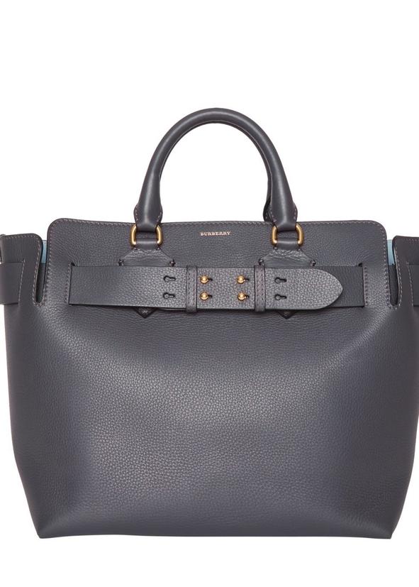 Women s Designer Tote Bags - Leather   Canvas - Harvey Nichols 086474b379226