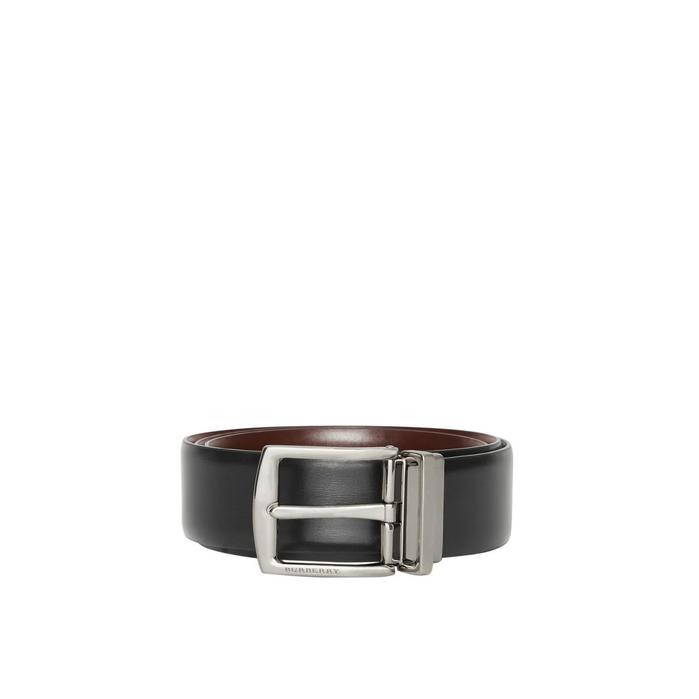 17afc16b85e Belts - Discover designer Belts at London Trend