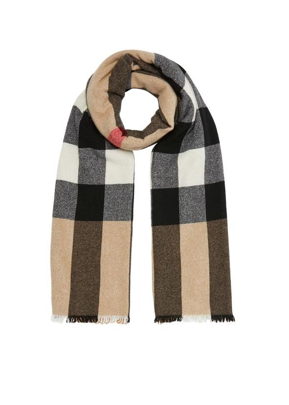4d4cb354f4ca Women s Designer Scarves and Accessories - Harvey Nichols
