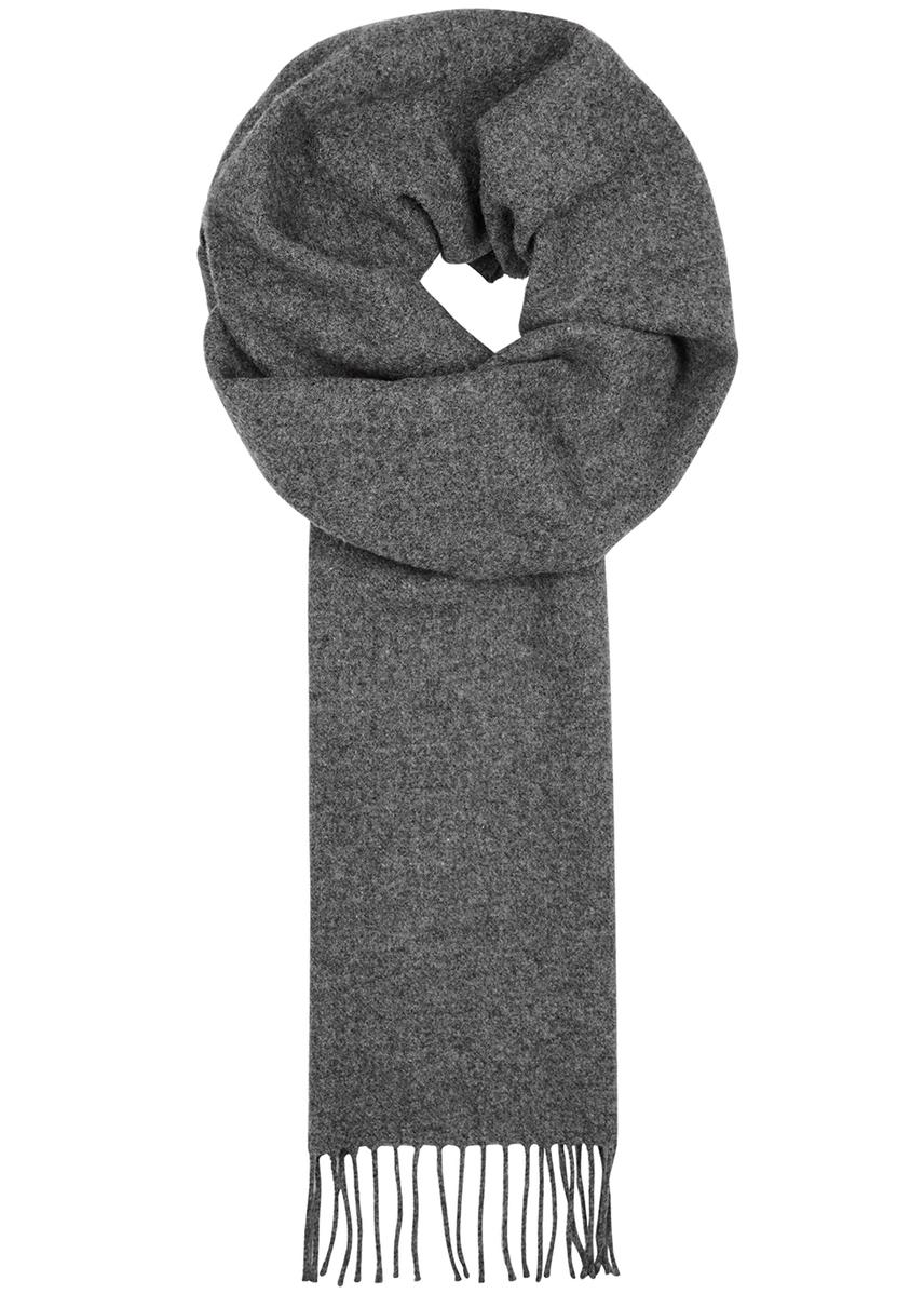 a10d73b32bb48 Norse Projects Accessories - Mens - Harvey Nichols