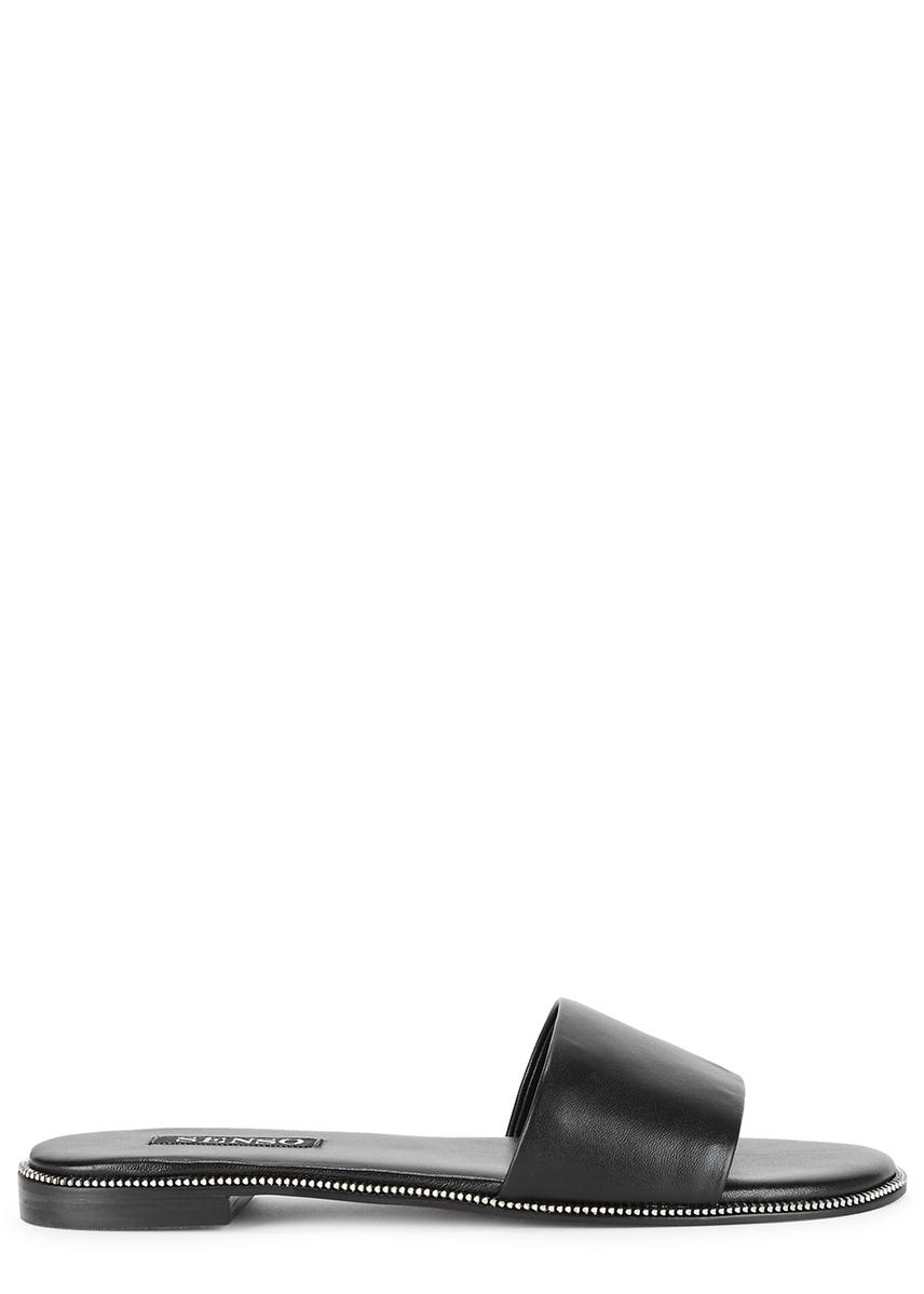 c68575c11 Senso Shoes