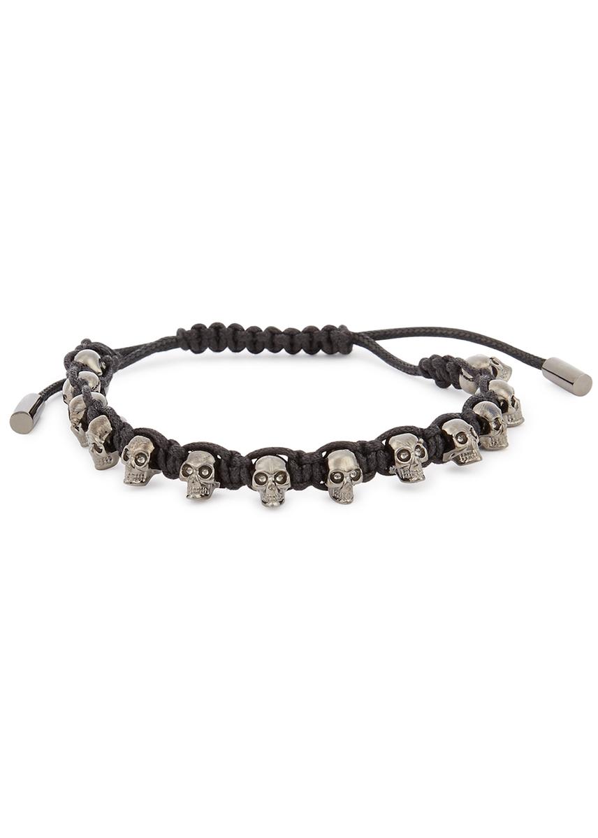6c9a3cd6e11d3 Men s Designer Jewellery and Watches - Harvey Nichols