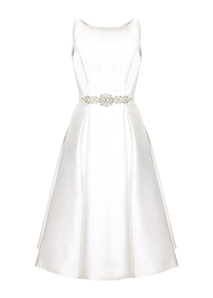 Adrianna Papell Evening Dresses
