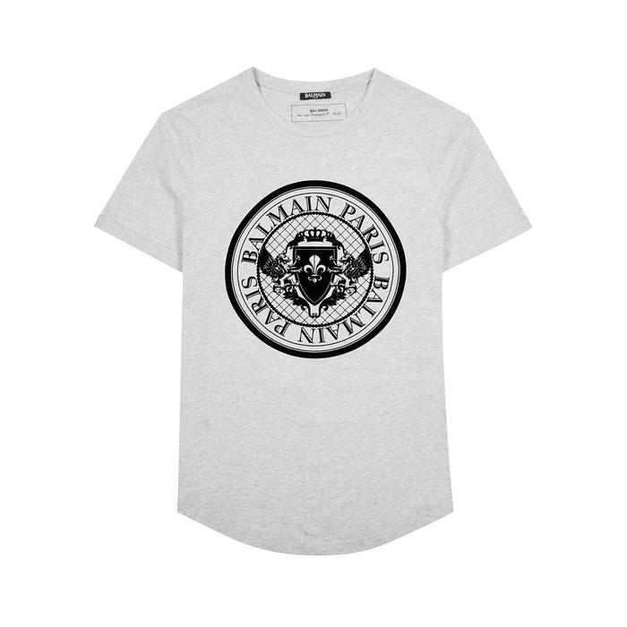 T-Shirts   Vests - Discover designer T-Shirts   Vests at London Trend 65ee84b3c