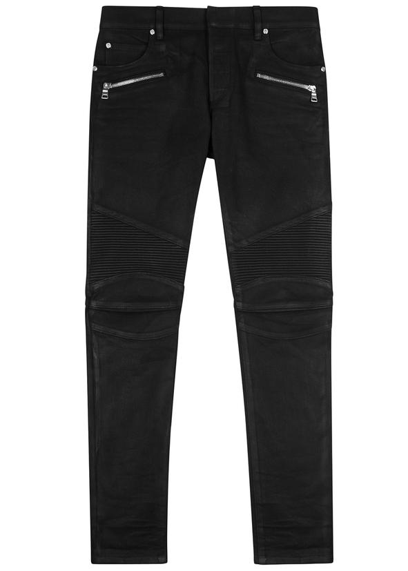 9b0dd326c800 Men s Designer Jeans and Luxury Denim - Harvey Nichols