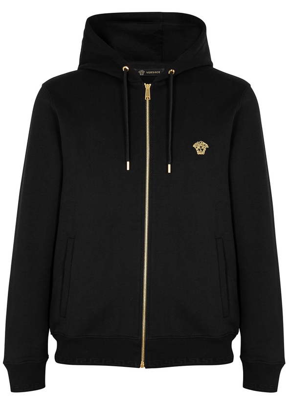 Versace Shoes, Trainers, T-Shirts, Jackets, Fragrances - Harvey Nichols 3ed4482d975