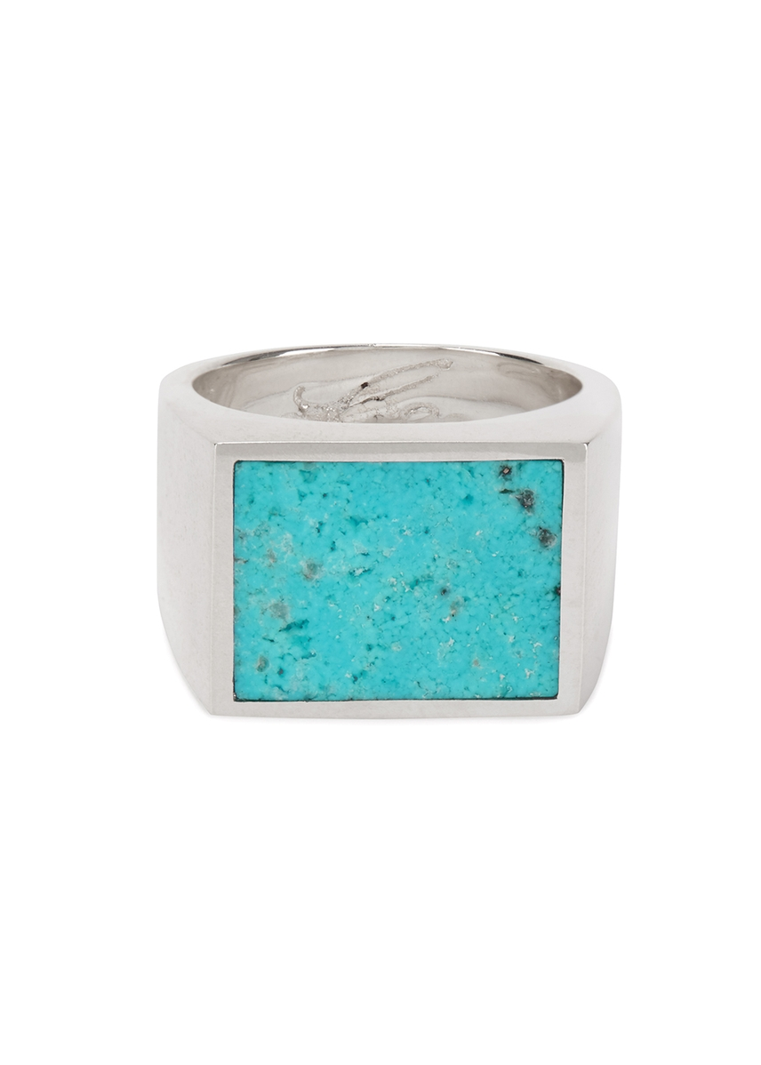 5be24ae12e5c0 Designer Rings - Luxury Jewellery - Harvey Nichols