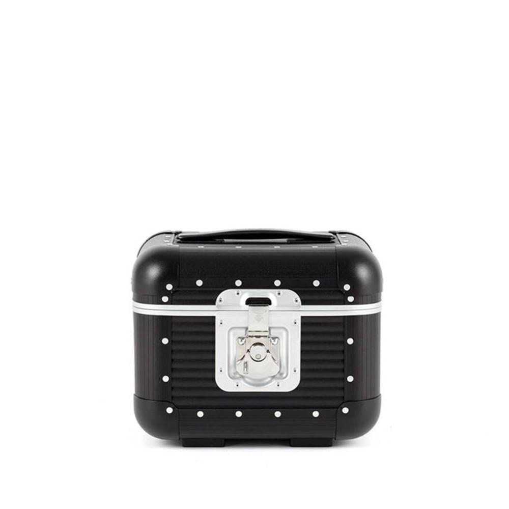 A15219 vanity case - FPM