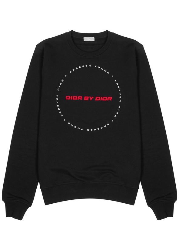 Dior Homme T-Shirts, Polo Shirts, Jackets, Scarves - Harvey Nichols 4b305c5f468