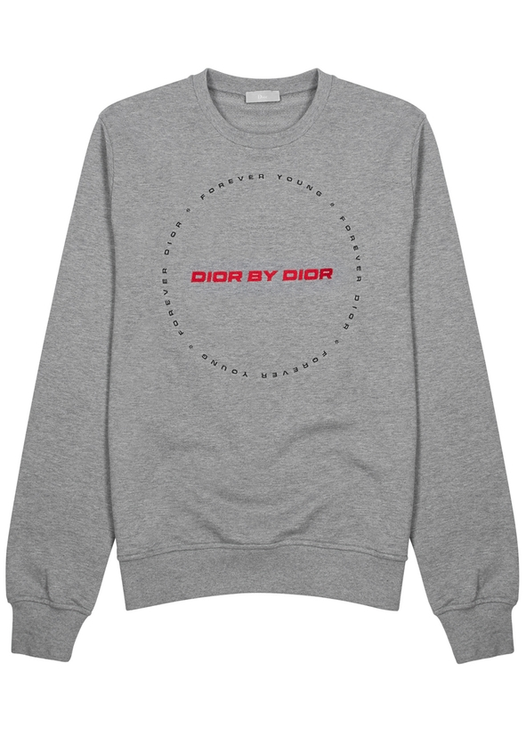 Dior Homme T-Shirts, Polo Shirts, Jackets, Scarves - Harvey Nichols bfea25864f6