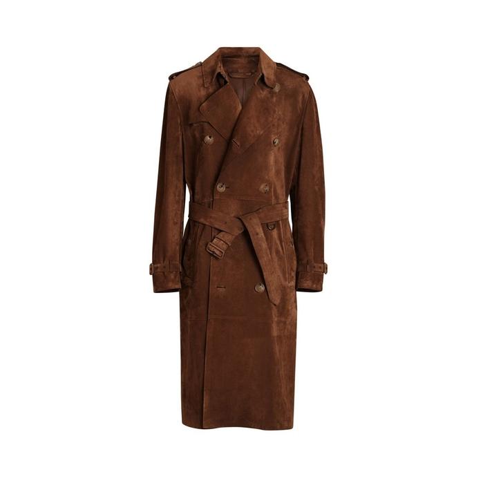 b55cf3026ebe Jackets   Coats - Discover designer jackets   coats at London Trend
