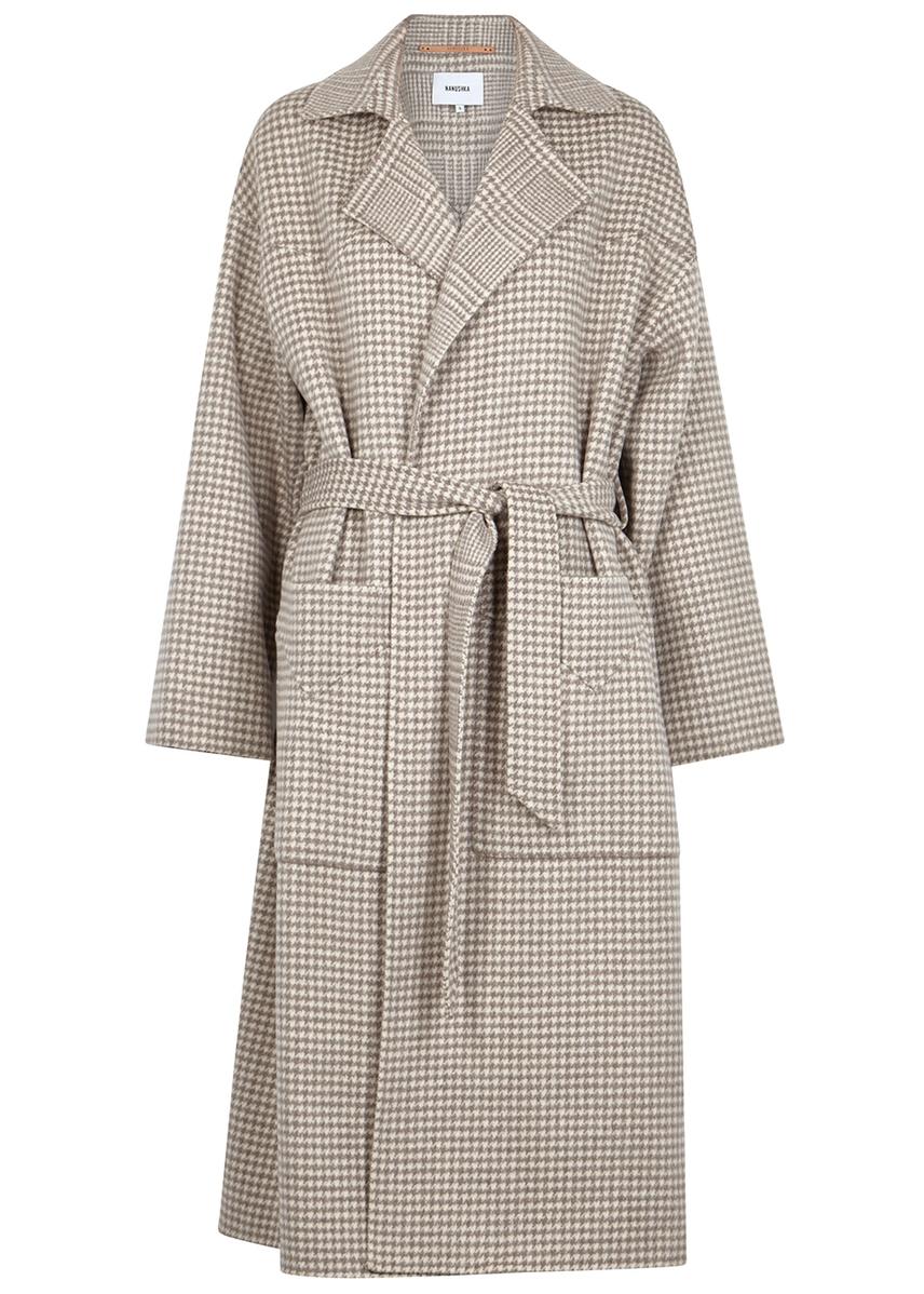 d084be7c588 Designer Coats - Women s Winter Coats - Harvey Nichols