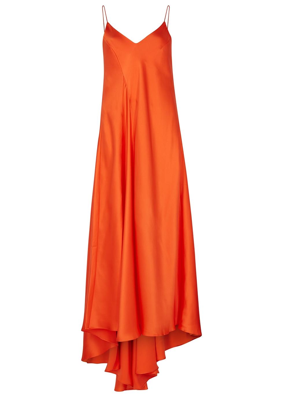 20c74961f2a Designer Dresses   Designer Gowns - Harvey Nichols