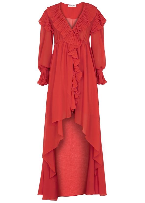 2300ce866b Designer Dresses   Designer Gowns - Harvey Nichols