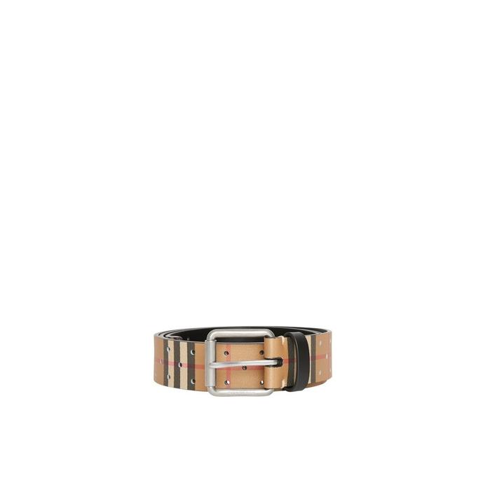 f959ef6bdda Belts - Discover designer Belts at London Trend