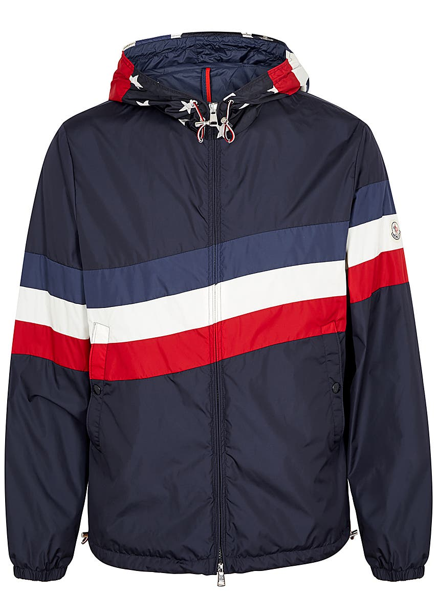 58b0c7c55 Men's Designer Casual Jackets - Harvey Nichols