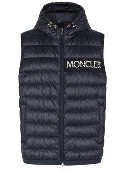 417ec3993 Moncler Men's Jackets - Harvey Nichols