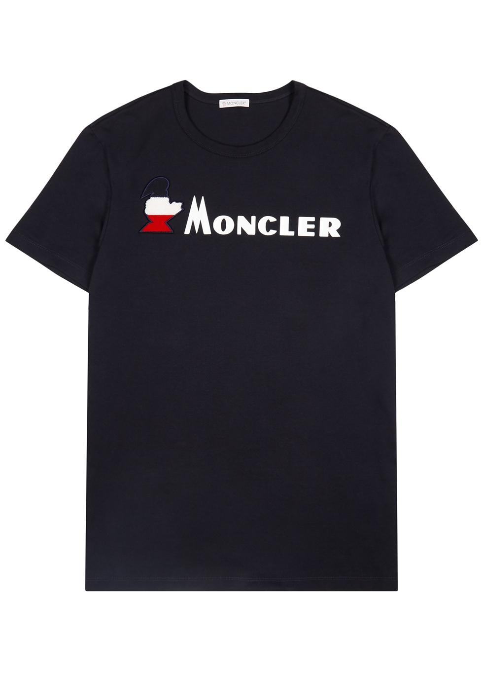 Nichols Nichols Mens Mens Nichols Moncler Moncler Harvey Moncler Mens Harvey Harvey uZikOPX