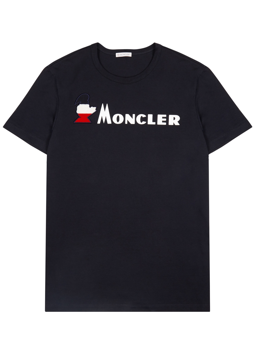 78aed601af15 Moncler - Mens - Harvey Nichols