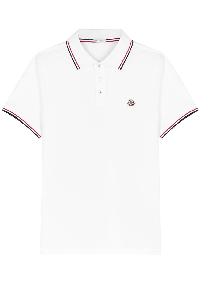 e77c569ab Fake Gucci Polo Shirts Uk | Top Mode Depot