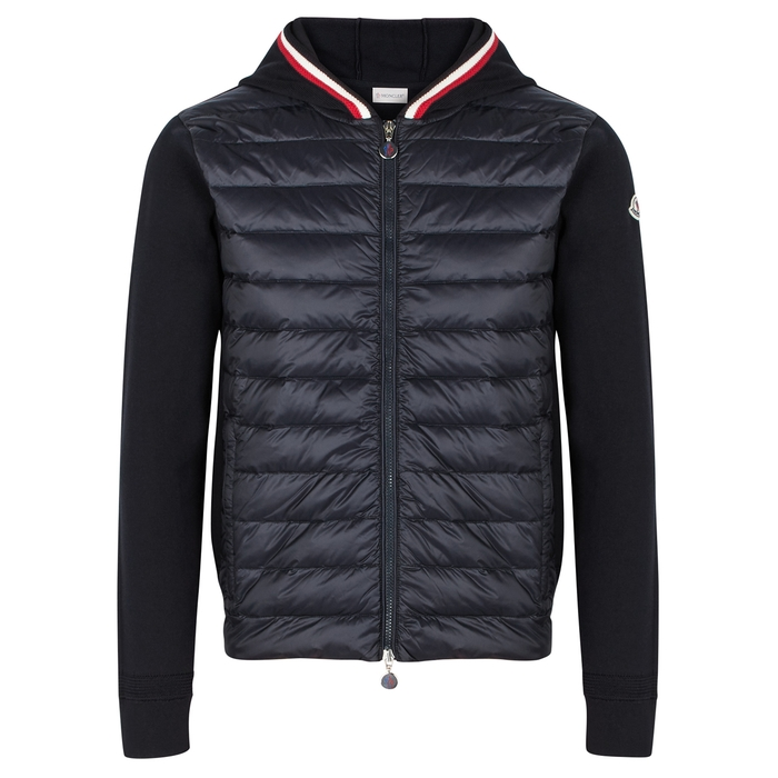 78ca4bbb5 Moncler - London Trend