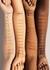 Pro Filt'r Soft Matte Longwear Foundation 145 - FENTY BEAUTY