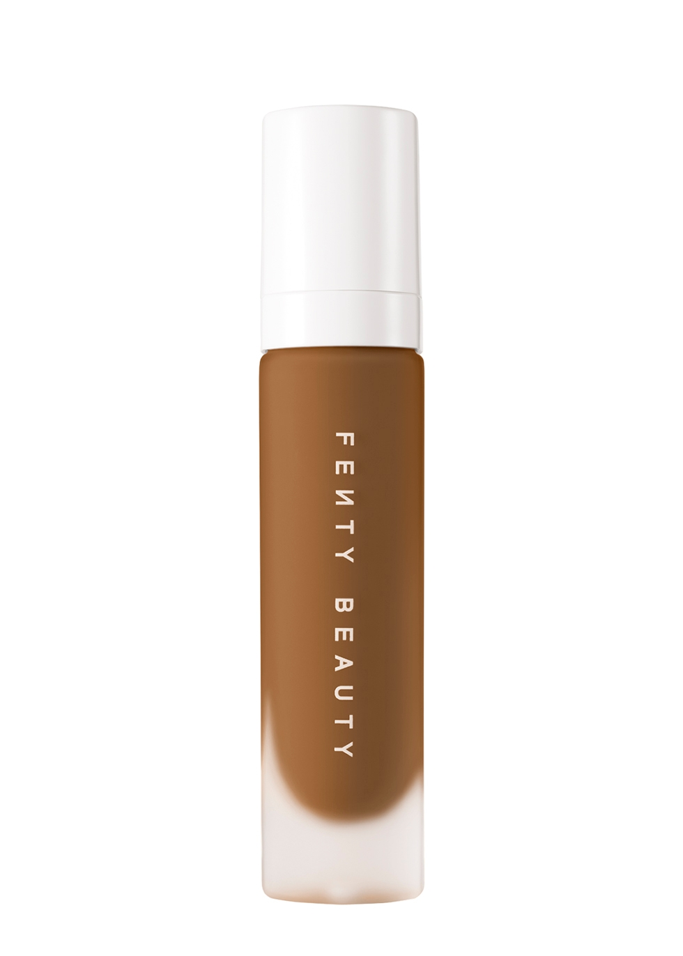 Fenty Beauty Pro Filt R Soft Matte Longwear Foundation 385 Harvey Nichols