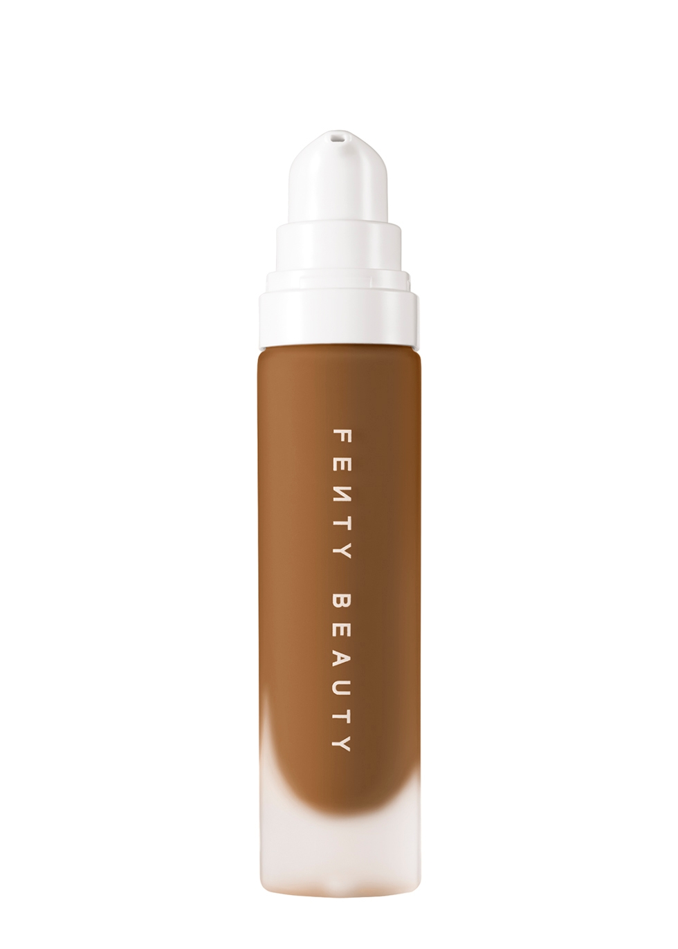 Pro Filt'r Soft Matte Longwear Foundation 385 - FENTY BEAUTY