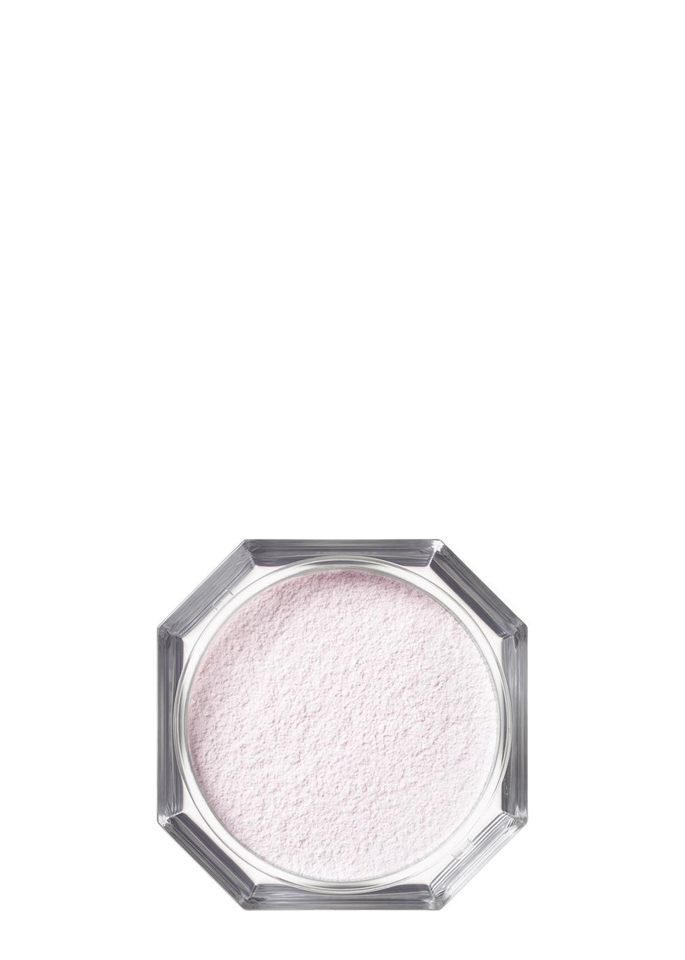 Pro Filt'r Instant Retouch Setting Powder - Lavender - FENTY BEAUTY