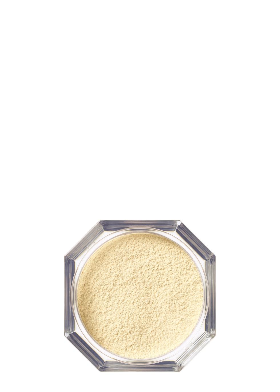 Pro Filt'r Instant Retouch Setting Powder - Butter - FENTY BEAUTY