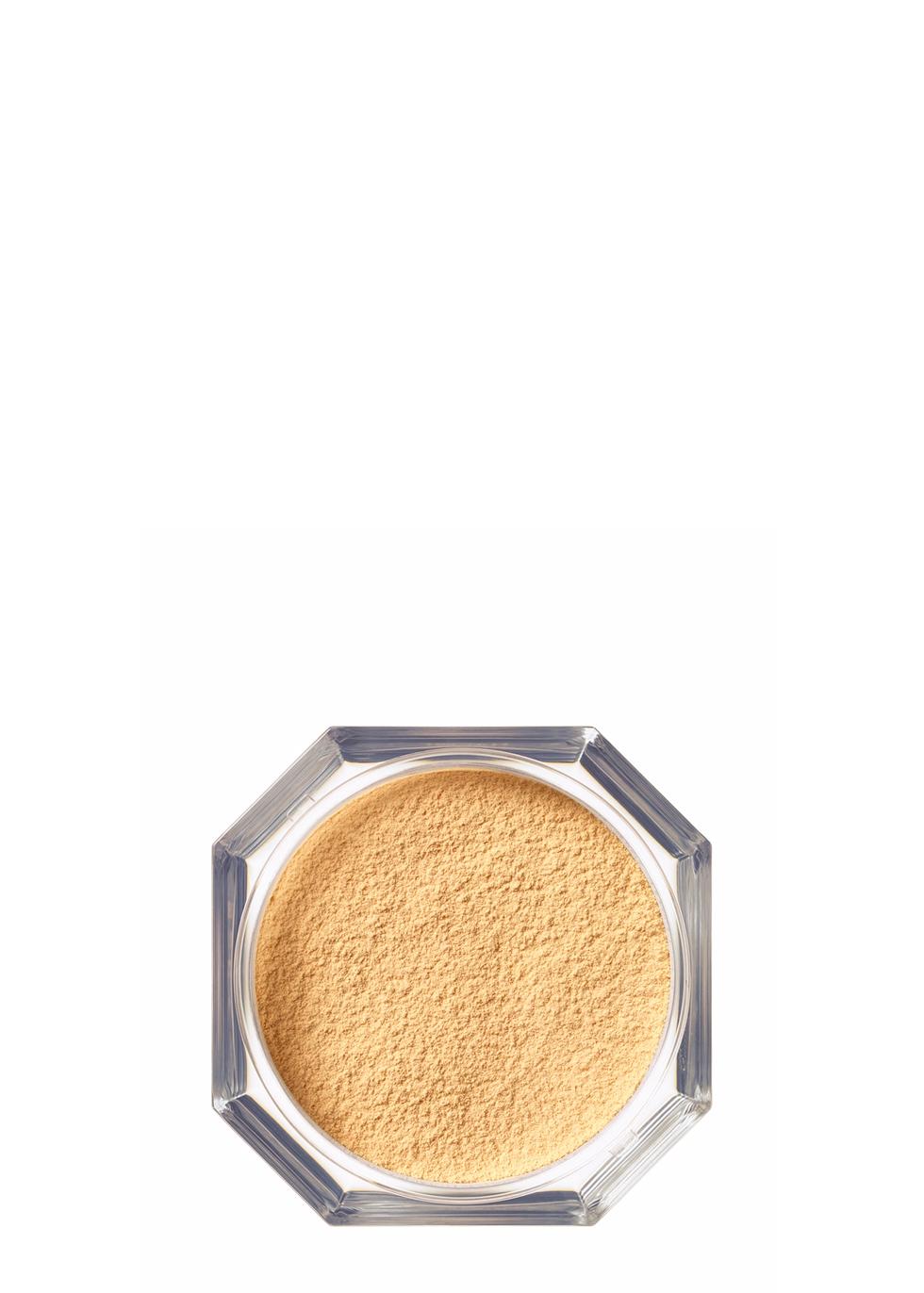 Pro Filt'r Instant Retouch Setting Powder - Banana - FENTY BEAUTY