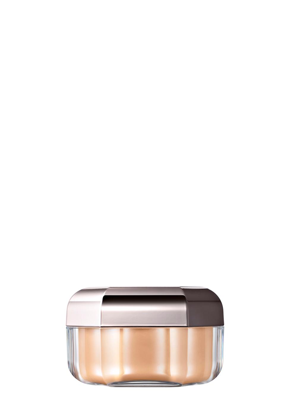 Pro Filt'r Instant Retouch Setting Powder - Cashew - FENTY BEAUTY