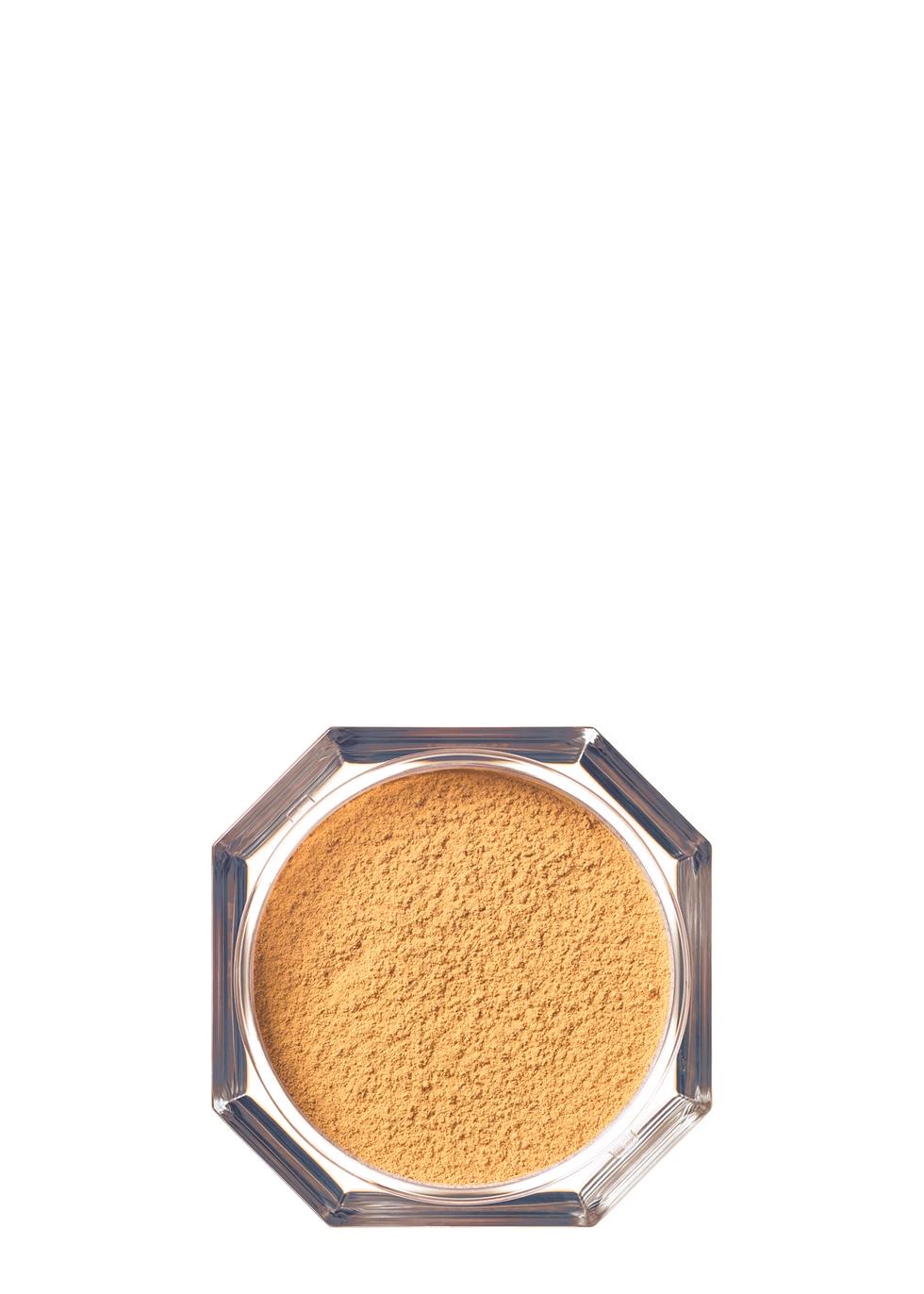 Pro Filt'r Instant Retouch Setting Powder - Honey - FENTY BEAUTY