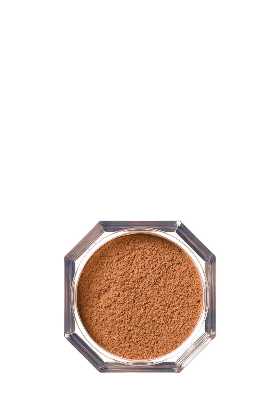 Pro Filt'r Instant Retouch Setting Powder - Nutmeg - FENTY BEAUTY