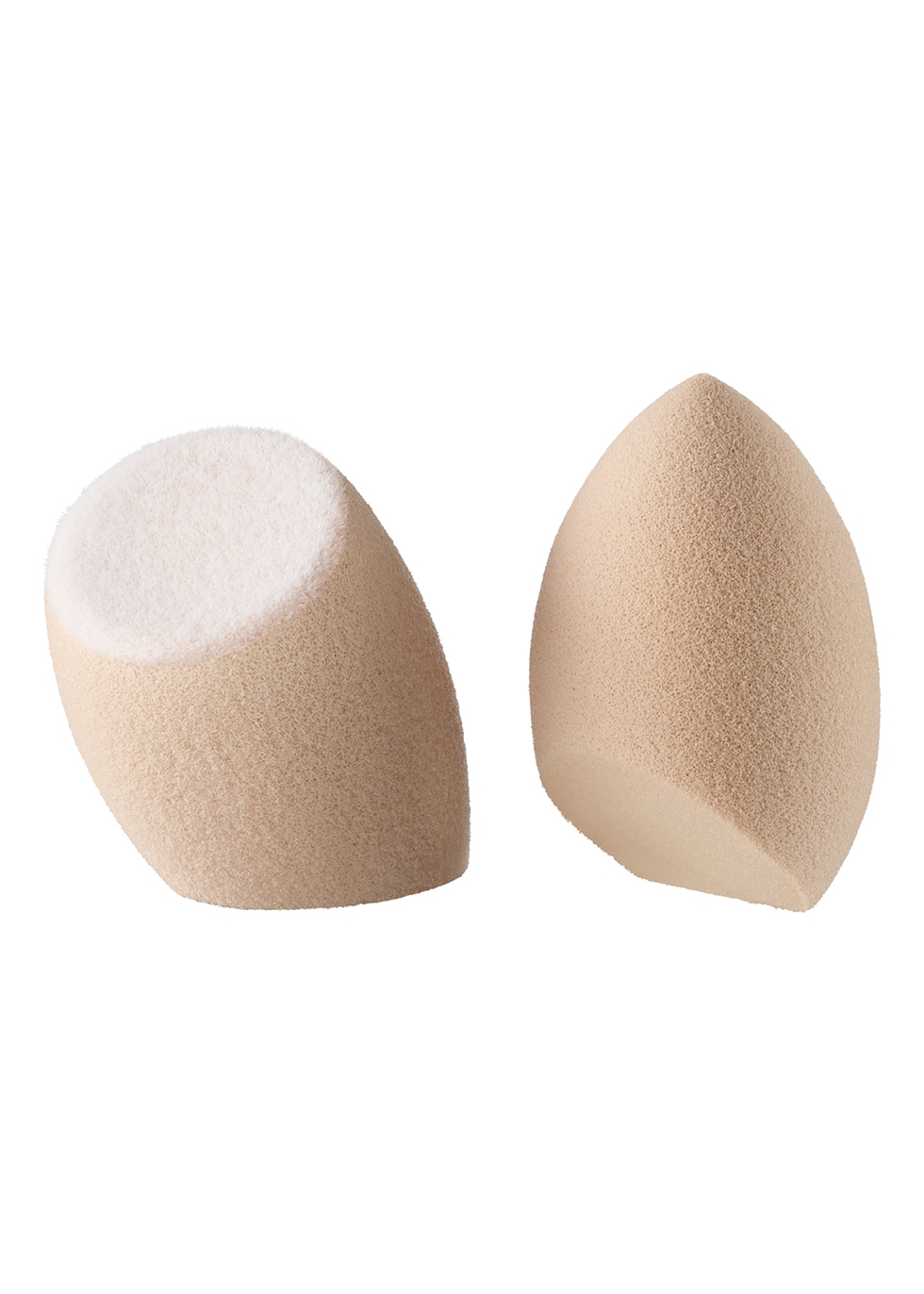 Lil Precision Makeup Sponge Duo 105