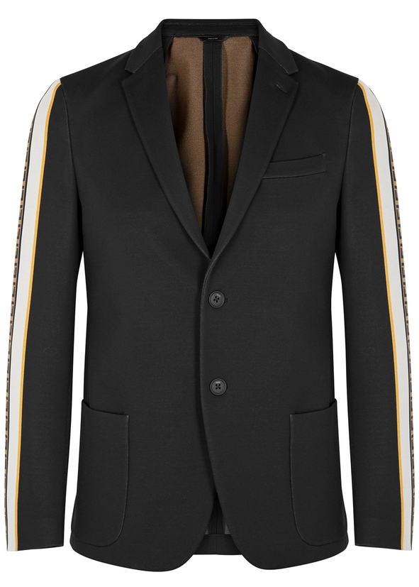 b1a2d8a6dcae51 Men s Designer Tailoring - Luxury Tailored Outfits - Harvey Nichols