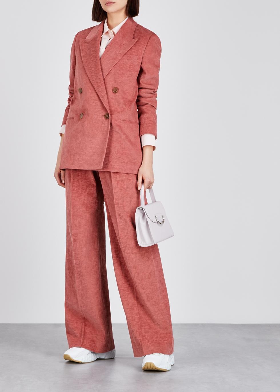 Harvey Nichols - Designer Fashion, Beauty, Food   Wine a4b373086623