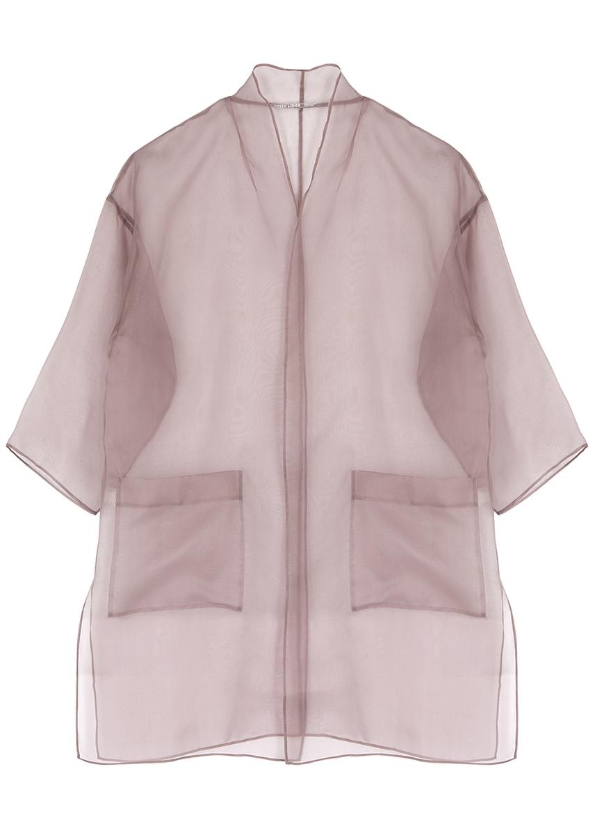 27446e186b2 Women s Designer Evening Jackets - Harvey Nichols