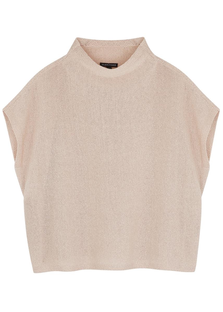 8bc71ba544981 Women s Designer Tops - Lace   Silk - Harvey Nichols