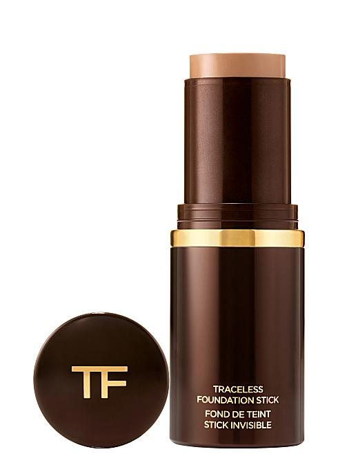 Traceless Foundation Stick 15g - Tom Ford