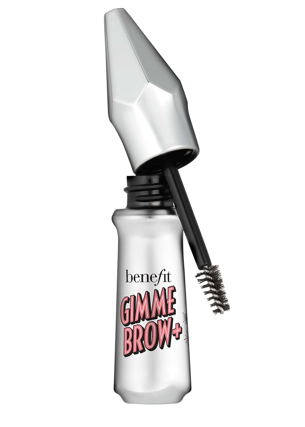 Gimme Brow+ Eyebrow Gel Travel Sized Mini - Benefit